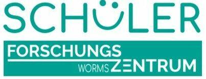 Schülerforschungszentrum Worms